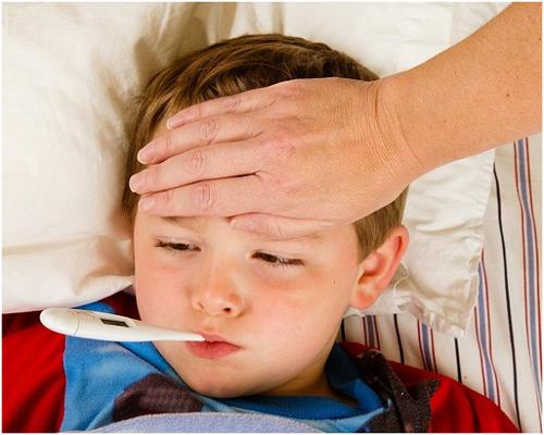 Ho là triệu chứng thông thường nhưng cũng có thể là dấu hiệu của những căn bệnh nguy hiểm.