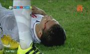 6 chấn thương cầu thủ thường gặp