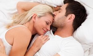 Thụ tinh trong ống nghiệm lần hai có dễ đậu thai?