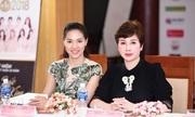 Cố vấn sắc đẹp Thanh Hằng chia sẻ quy chuẩn Hoa hậu Việt Nam