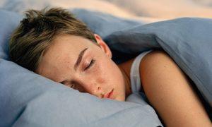 Tại sao người hay thức khuya dễ tổn thọ