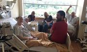 8 người trong gia đình cùng mắc một loại ung thư