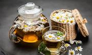 8 loại trà tốt cho sức khỏe bạn nên biết