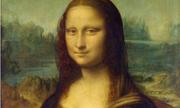 Bệnh tật khiến nàng Mona Lisa chết sớm