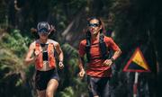 10 giải chạy bộ cuối năm dành cho người không chuyên