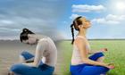 Lợi hại của stress đối với sức khỏe