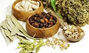 Bài thuốc Đông y chữa xuất tinh sớm