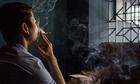 Hệ lụy khôn lường từ khói thuốc lá