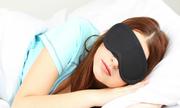 Những vật dụng nên mặc và nên cởi trước khi ngủ
