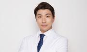 Tiến sĩ thẩm mỹ của Đại học quốc gia Seoul đến Việt Nam