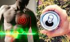 Lợi bất cập hại khi lạm dụng thức uống năng lượng