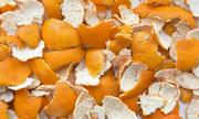 9 lợi ích sức khỏe khi ăn vỏ cam