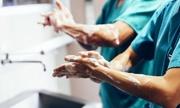 'Vắcxin' tự chế đơn giản có thể cứu hàng triệu người
