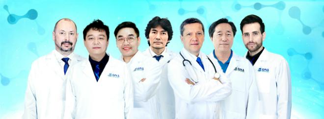 Bệnh viện tế bào gốc Nhật Bản đã có mặt tại Việt Nam, mở ra cơ hội điều trị tốt cho bệnh nhân mắc các bệnh lý khó.