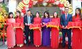 Thẩm mỹ viện Ngọc Diệp ưu đãi 50% mừng khai trương cơ sở mới