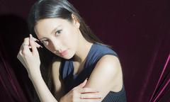 Cô gái sở hữu cơ thể đẹp nhất Nhật Bản