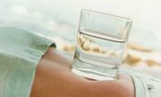 7 lợi ích của nước với sức khỏe