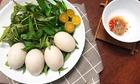 Đàn ông ăn nhiều rau răm có bị yếu sinh lý?