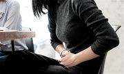 Nhiều phụ nữ Việt bị sa tạng sau sinh