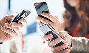 Tranh cãi về bức xạ điện thoại di động có gây ung thư