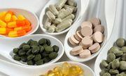 24 công ty quảng cáo thực phẩm chức năng thành thuốc chữa bệnh