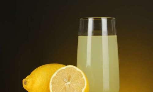 9 loại thức uống giải độc tốt cho thận