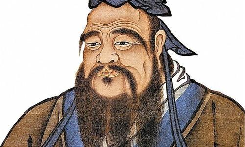 8 nguyên tắc 'cấm kỵ trong ăn uống' của Khổng Tử