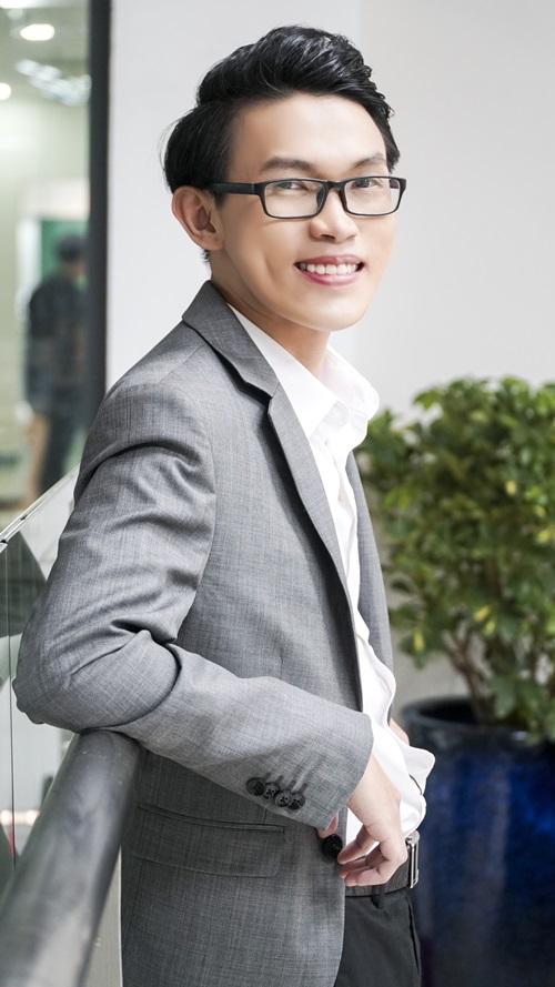 Cuộc sống viên mãn của chàng trai Ninh Thuận sau phẫu thuật thẩm mỹ - 5