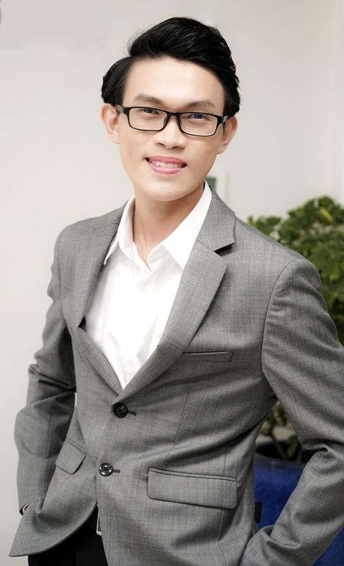 Cuộc sống viên mãn của chàng trai Ninh Thuận sau phẫu thuật thẩm mỹ - 6