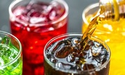 Những thực phẩm người cao huyết áp nên tránh