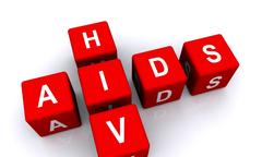 45.000 người nhiễm HIV chưa được điều trị kháng virus