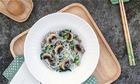 Food blogger Phan Anh Esheep chia sẻ thực đơn 7 bữa sáng cho con