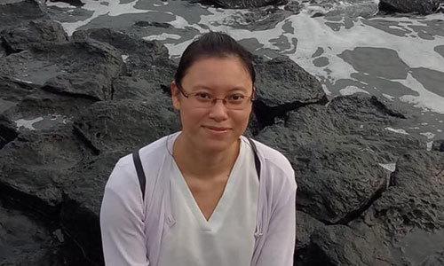 Bác sĩ Hà Nội qua đời sau 3 năm từ chối chữa ung thư để sinh con