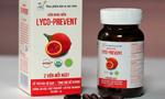 Hoạt chất chống ôxy hóa trong quả gấc hỗ trợ bảo vệ gan - 1
