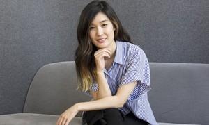 Chăm sóc da tuổi 30 theo cách của phái đẹp Hàn Quốc