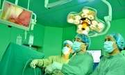 Việt Nam vô địch thực hành phẫu thuật nội soi châu Á
