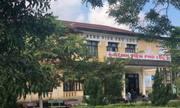 Bộ Y tế xác minh vụ hai mẹ con sản phụ tử vong ở Huế