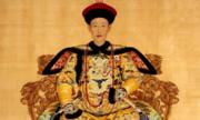 Ba bí quyết dưỡng sinh của vua Càn Long