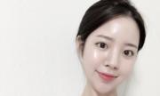 Da căng bóng với công nghệ MulGwang Hàn Quốc