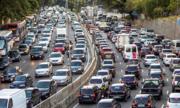 Tai nạn giao thông giết chết nhiều người hơn HIV/AIDS