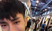 Chàng trai Thái Lan phẫu thuật 30 lần để giống người Hàn Quốc
