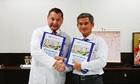 Bệnh viện Quốc tế City ứng dụng công nghệ cao trong điều trị đột quỵ