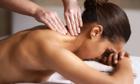 Bị đột quỵ do massage cổ