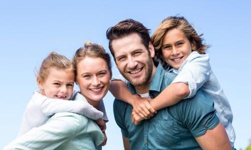 Sinh con trai hay gái là do gene của người cha