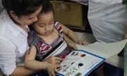 5 bệnh ung thư phổ biến ở trẻ em