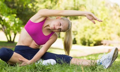 tăng cường sức đề kháng và trao đổi chất, phòng tránh bệnh tật.