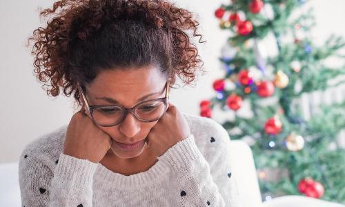 Tại sao ngày nghỉ khiến bạn căng thẳng?