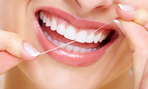 10 cách khắc phục bệnh tưa miệng