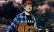 Nghe nhạc Ed Sheeran giúp ngủ ngon