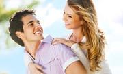 Đàn ông cưới vợ trẻ sẽ sống thọ